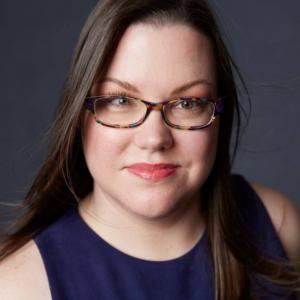 picture of Lauren Mack